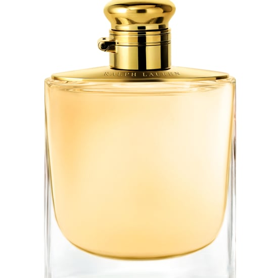 Fall Fragrance Trends 2017