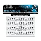 Ardell Individual Medium Black Lashes