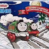 Thomas & Friends Fisher-Price MINIS