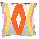 Dot & Bo Pomona Throw Pillow ($139)