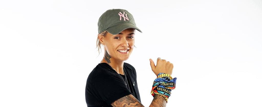 Australian Survivor Contestants 2018