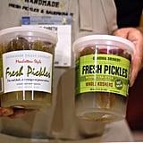 Sonoma Pickle Co.