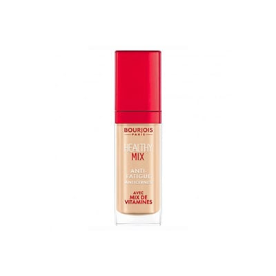 Bourjois Healthy Mix Concealer ($20)