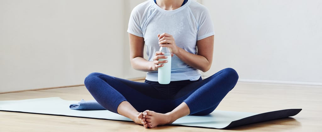 Nordstrom Half Yearly Sale 2019 Fitness Products