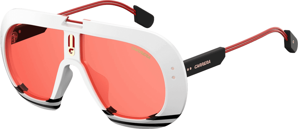 13a41d879f9a Carrera Sunglasses | Sunglasses Trends For 2018 | POPSUGAR Fashion ...