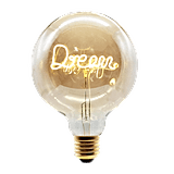 Dream Light Bulb