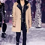 Philipp Plein New York Fashion Week AW18