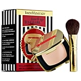 Bare Minerals Touch Up To-Glow