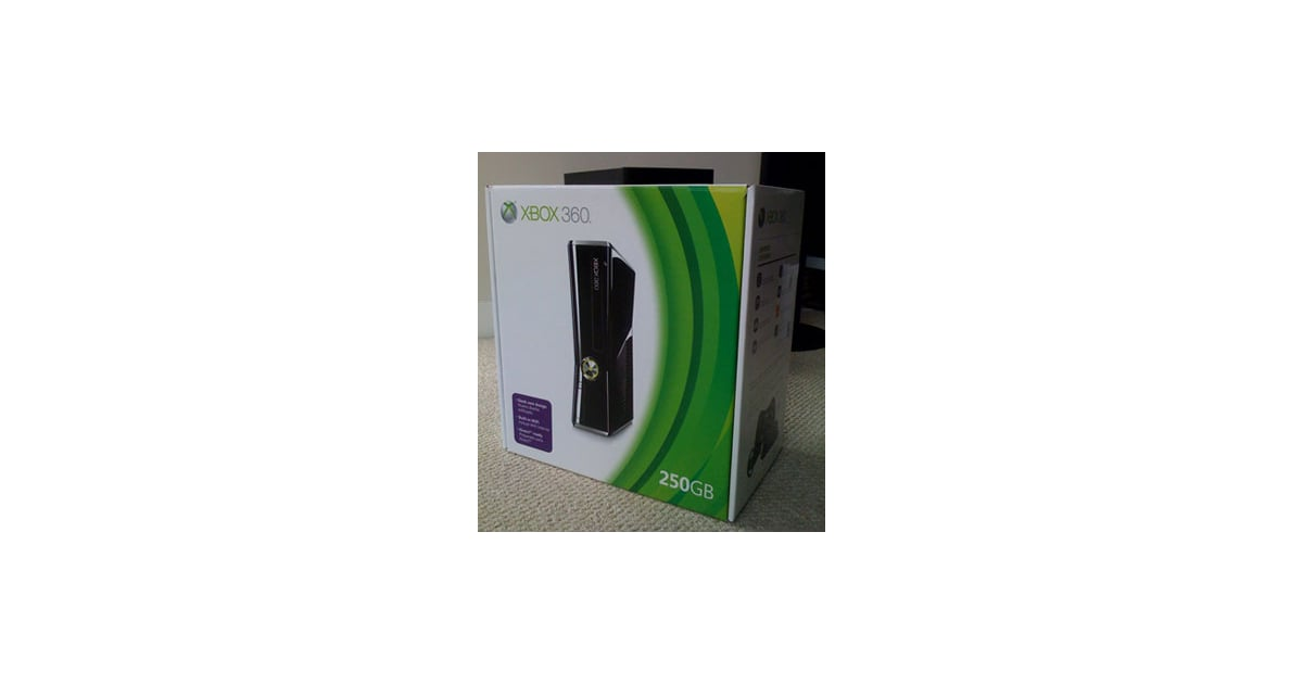 Xbox 360 technical specifications  Wikipedia