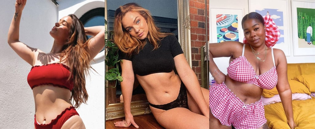 Body Positive Influencers to Follow on Instagram