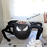Spider Treat Bucket