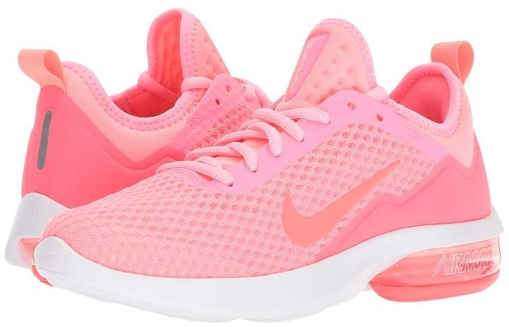 Best Pink Nike Sneakers 2018   POPSUGAR