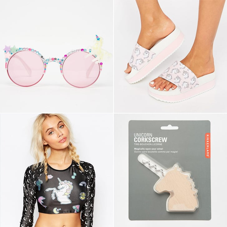 Best Unicorn Gifts for Summer