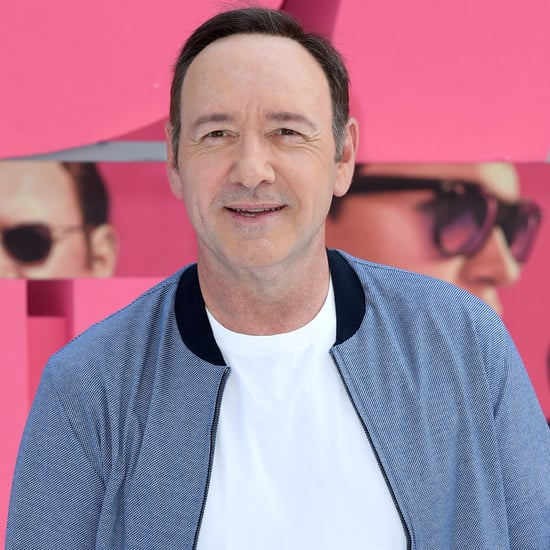 Kevin Spacey Comes Out as Gay Amid Sexual Assault Accusation