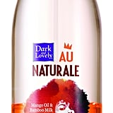 Dark and Lovely Au Naturale Curl Refresher Spray