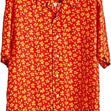 Jonathan Cohen Glenn Button-Down Shirt
