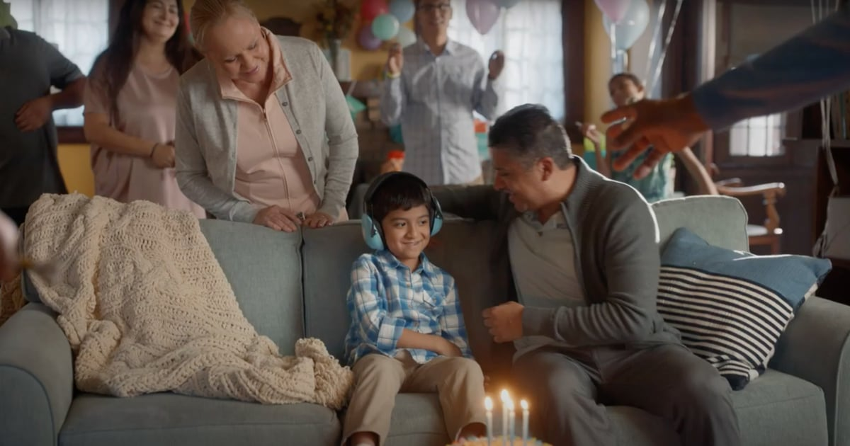 The Ad Council Released a PSA to Help Parents Identify Early Signs of Autism.jpg