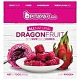 Pitaya Plus Cubes