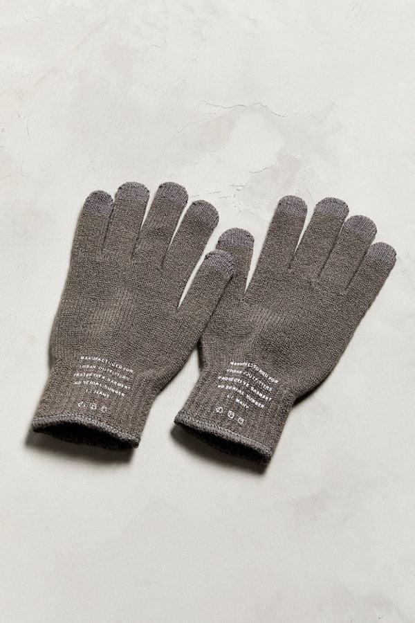 UO Knit Tech Glove