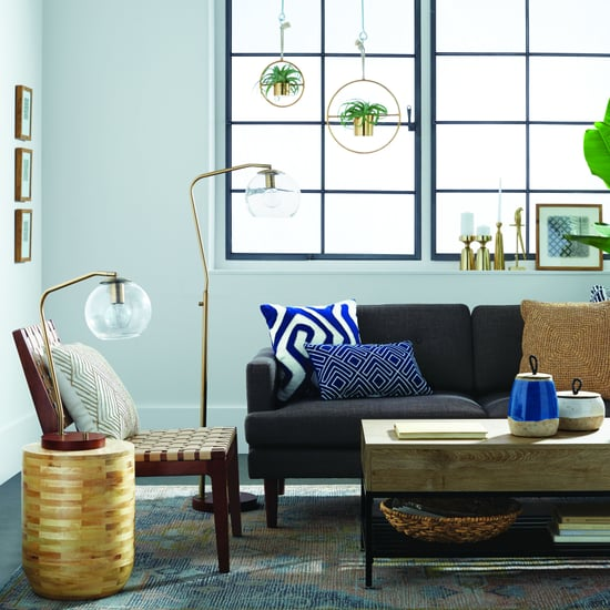 Target Summer 2017 Home Collection