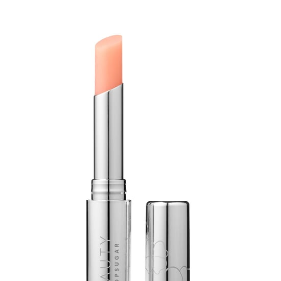 Beauty by PopSugar Lip Bloom Review