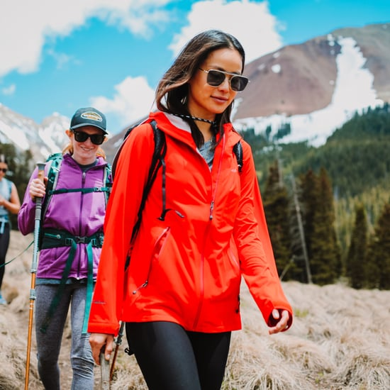 What to Bring on a Hike in the Mountains, Desert, or Cold