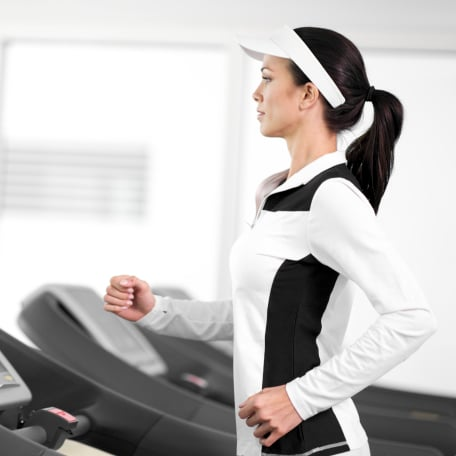 What Is HIIT High-Intensity Interval Training?