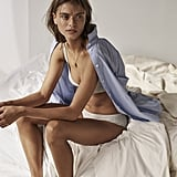 How Madewell's Lingerie Fits Into Your Wardrobe