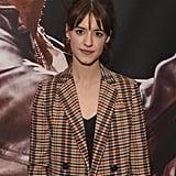 Daisy Edgar-Jones as Marianne