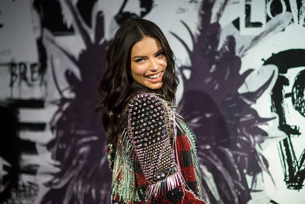 Victoria's Secret Models' Salaries