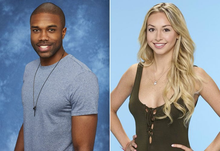 'Bachelor In Paradise' Production Shut Down Amid Allegations Of Sexual Misconduct