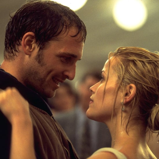The Sweet Home Alabama Movie Soundtrack Is Underrated