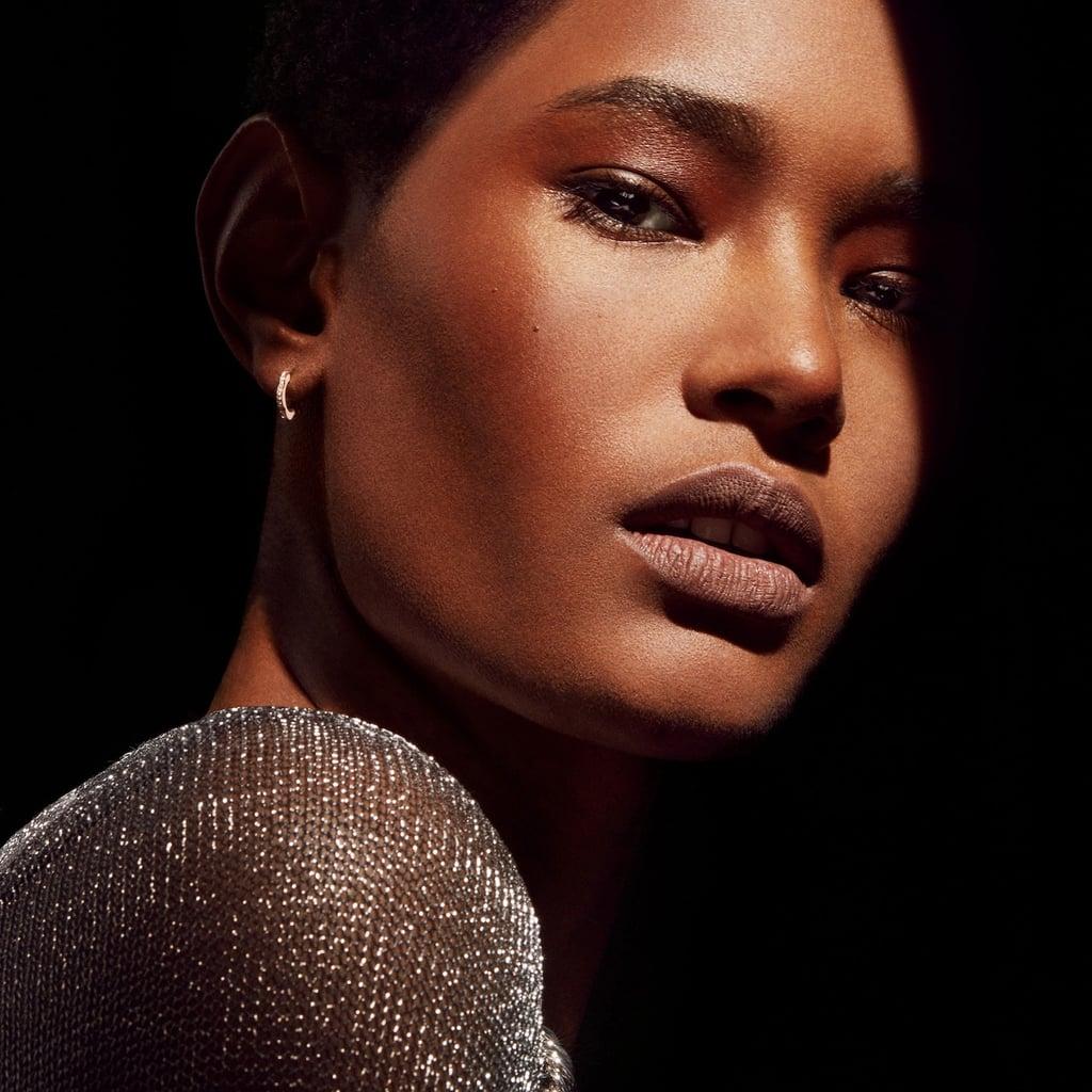 The Best Powders For Dark Skin Tones
