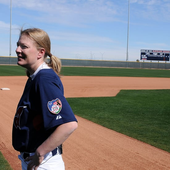 Justine Siegal First Female MLB Coach For A's