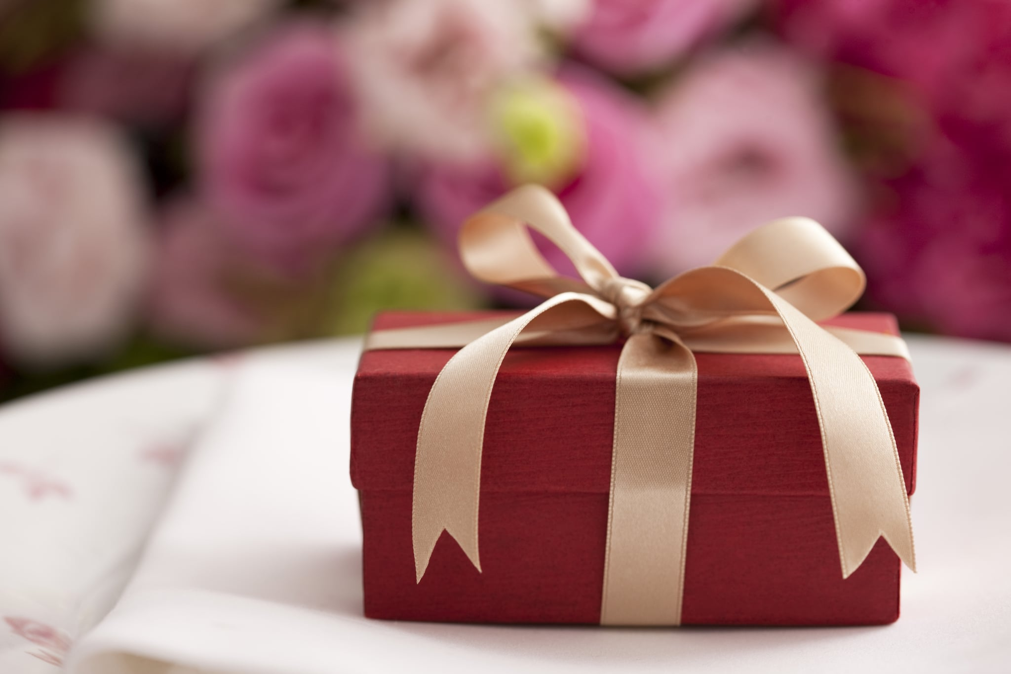 Wedding Gift Ideas Australia: How Long Do You Have To Buy A Wedding Gift?