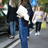 Milan Fashion Week, Day 4