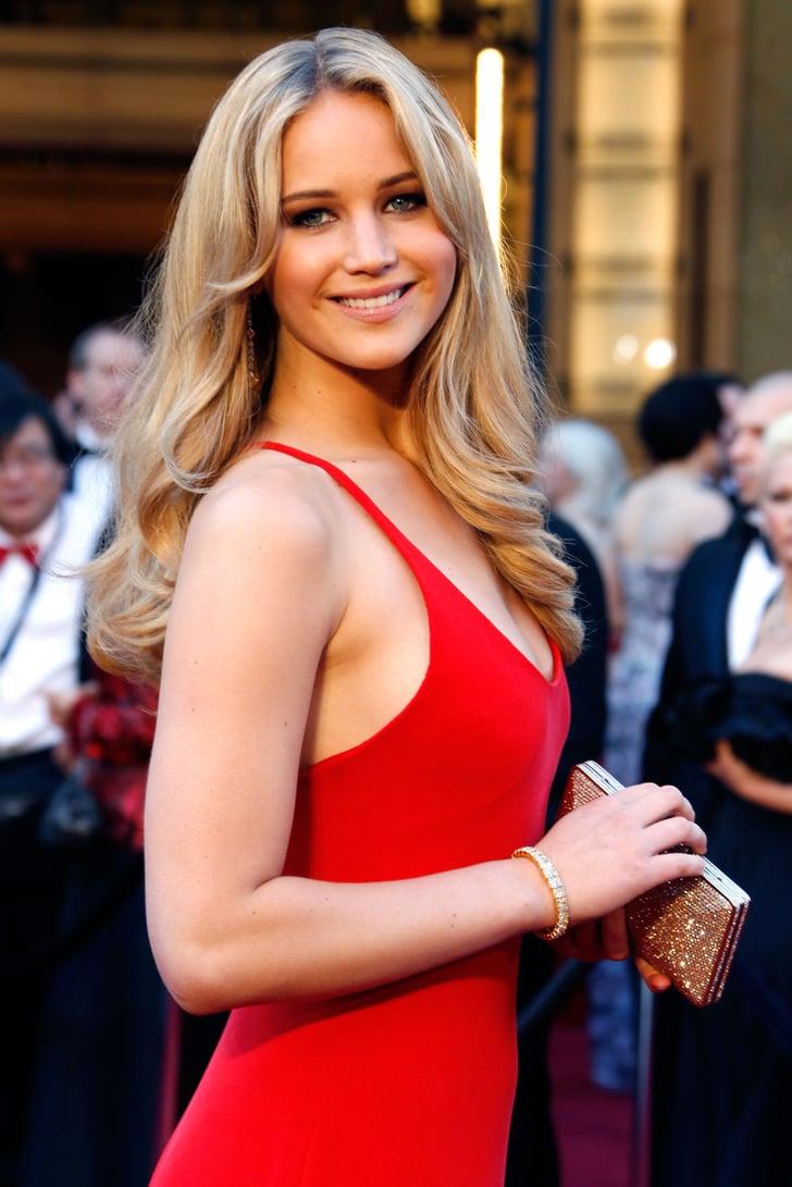 Jennifer Lawrence Sexy Pictures  Popsugar Celebrity Photo 17-9516