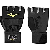Everlast Unisex Gel Handwrap Gloves