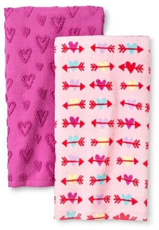 Terry Kitchen Towels Cheap Valentine S Day Products At