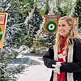 Have a Hallmark Holiday Movie Marathon at Home