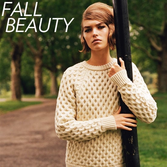 Cute Sweaters and Skirts For Fall
