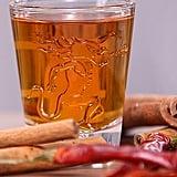 Firewhisky