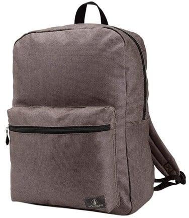Volcom Tardy Canvas Backpack