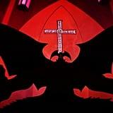 Devilman Crybaby, Season 1