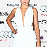 Miranda Kerr Gets Feted For Her Style and Beauty Down Under