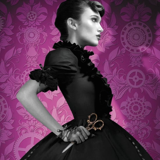 What Are Steampunk Novels?