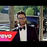 """Sugar"" by Maroon 5"