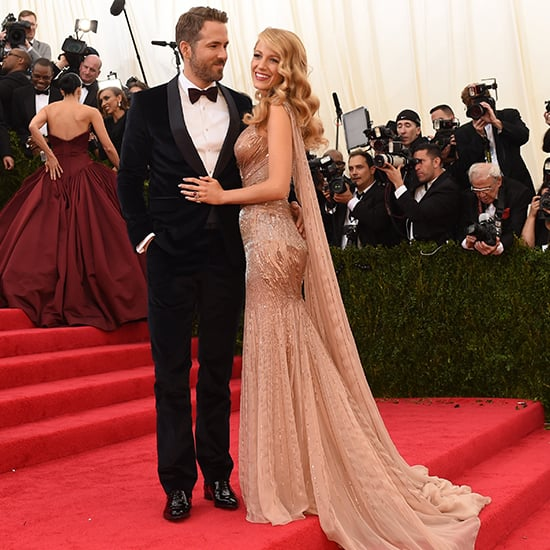 Best Dressed and Trends at 2014 Met Ball | Video