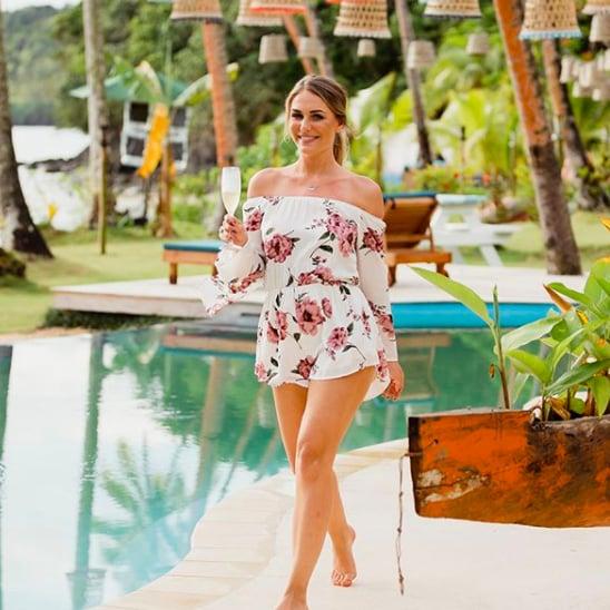 Where Is Bachelor in Paradise Filmed?