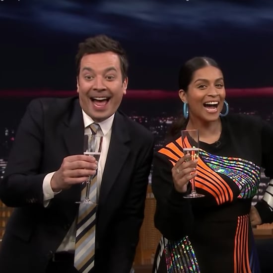Lilly Singh to Host Late-Night Show on NBC
